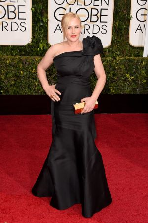 Golden Globes 2015 fashion - Patricia Arquette.jpg