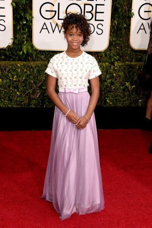 Golden Globes 2015 fashion - Quvenzhane Wallis.jpg
