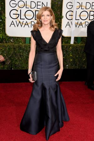 Golden Globes 2015 fashion - Rene Russo.jpg