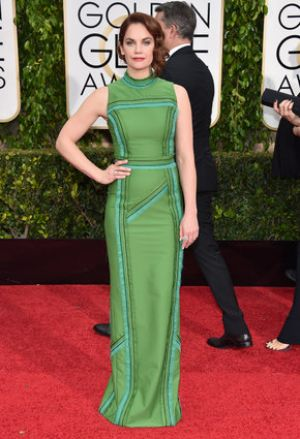 Golden Globes 2015 fashion - Ruth Wilson.jpg