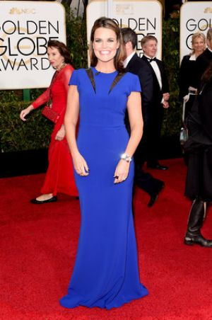 Golden Globes 2015 fashion - Savannah Guthrie.jpg