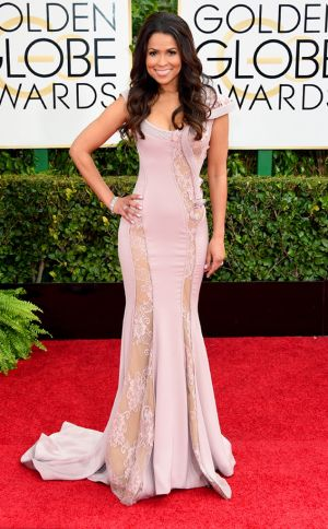 Golden Globes 2015 fashion - Tracey Edmonds.jpg