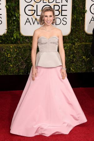 Golden Globes 2015 fashion - Zosia Mamet.jpg