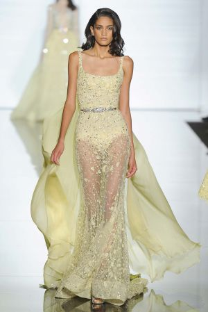 Zuhair Murad Spring 2015 Couture Collection14.jpg