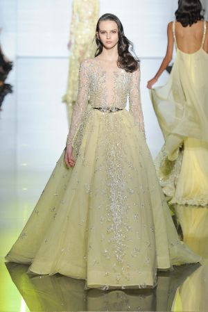 Zuhair Murad Spring 2015 Couture Collection15.jpg