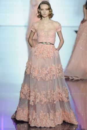 Zuhair Murad Spring 2015 Couture Collection18.jpg