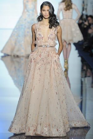 Zuhair Murad Spring 2015 Couture Collection24.jpg