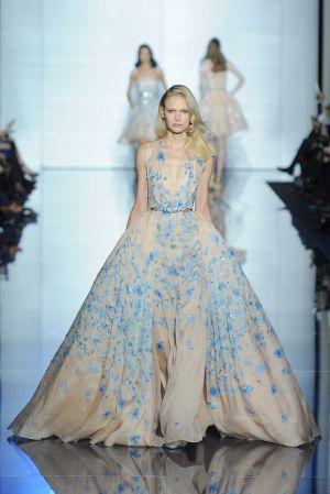Zuhair Murad Spring 2015 Couture Collection25.jpg