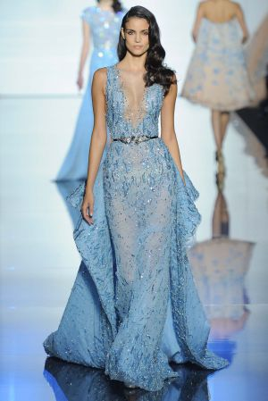 Zuhair Murad Spring 2015 Couture Collection27.jpg