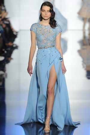 Zuhair Murad Spring 2015 Couture Collection28.jpg