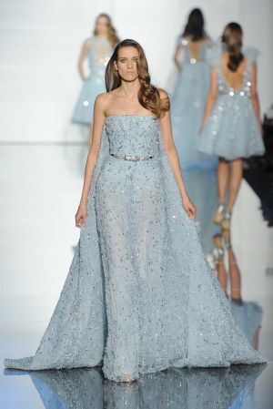 Zuhair Murad Spring 2015 Couture Collection32.jpg