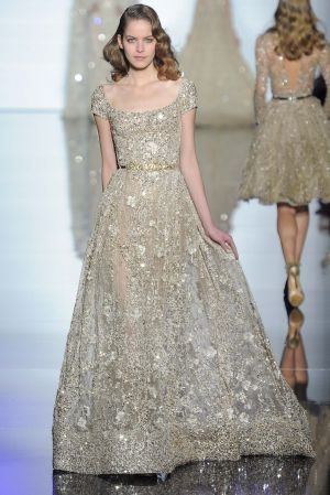 Zuhair Murad Spring 2015 Couture Collection44.jpg