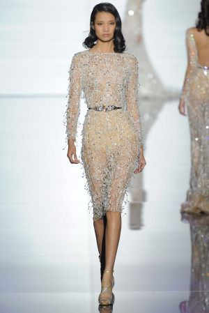 Zuhair Murad Spring 2015 Couture Collection5.jpg