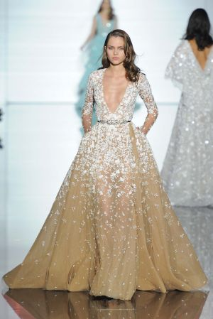 Zuhair Murad Spring 2015 Couture Collection9.jpg