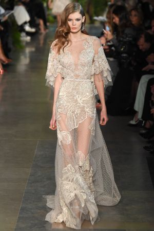Elie Saab Spring 2015 Couture Collection.jpg