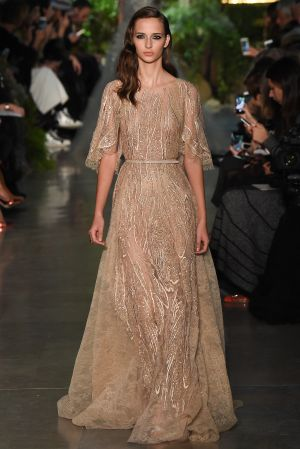 Elie Saab Spring 2015 Couture Collection11.jpg