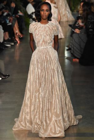 Elie Saab Spring 2015 Couture Collection13.jpg