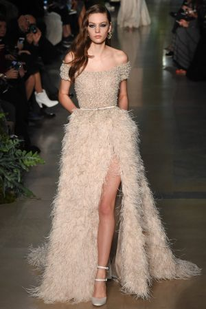 Elie Saab Spring 2015 Couture Collection17.jpg