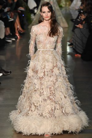 Elie Saab Spring 2015 Couture Collection21.jpg