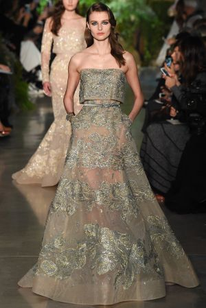 Elie Saab Spring 2015 Couture Collection22.jpg