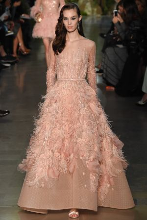 Elie Saab Spring 2015 Couture Collection25.jpg