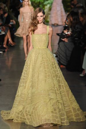 Elie Saab Spring 2015 Couture Collection28.jpg