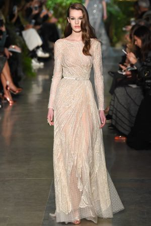 Elie Saab Spring 2015 Couture Collection3.jpg