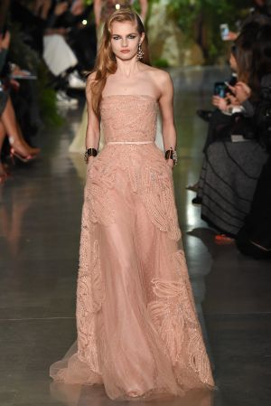 Elie Saab Spring 2015 Couture Collection39.jpg