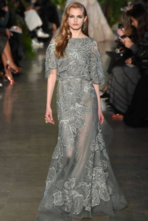 Elie Saab Spring 2015 Couture Collection4.jpg