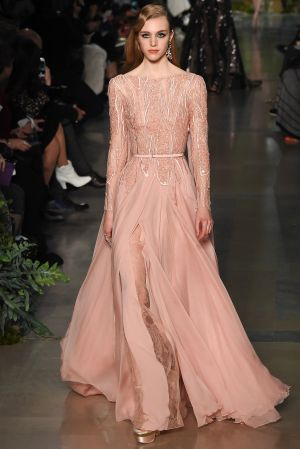 Elie Saab Spring 2015 Couture Collection41.jpg