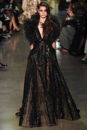 Elie Saab Spring 2015 Couture Collection42.jpg