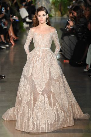 Elie Saab Spring 2015 Couture Collection5.jpg