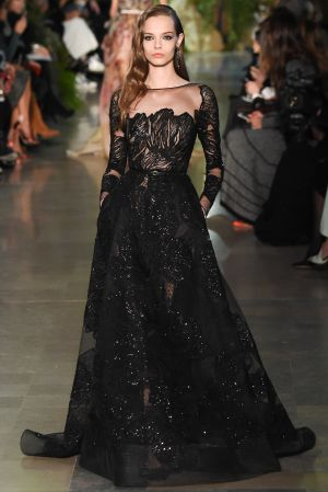Elie Saab Spring 2015 Couture Collection53.jpg