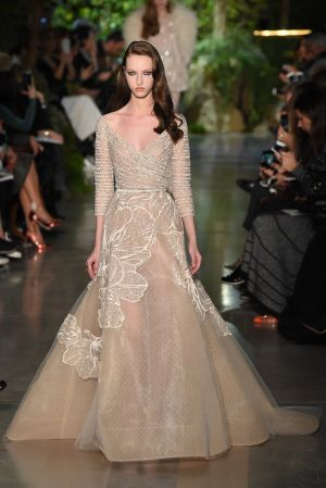 Elie Saab Spring 2015 Couture Collection7.jpg