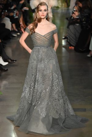 Elie Saab Spring 2015 Couture Collection9.jpg