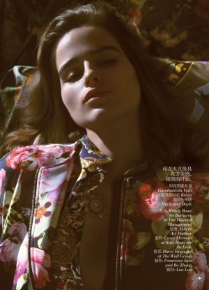 loulou-robert-by-camilla-akrans-for-vogue-china-july-2013-4.jpg
