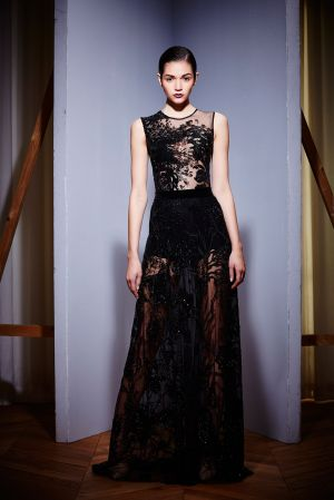 Zuhair Murad Fall 2015 RTW Collection3.jpg