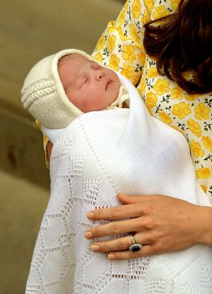 And here she is - the newest royal baby princess 2015.jpg