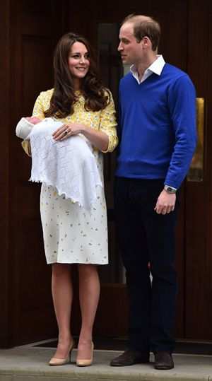 Baby princess of Cambridge - May 2015.jpg