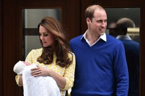 Princess of Cambridge - May 2015.jpg