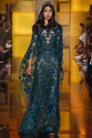 Elie Saab Fall 2015 Couture27.jpg