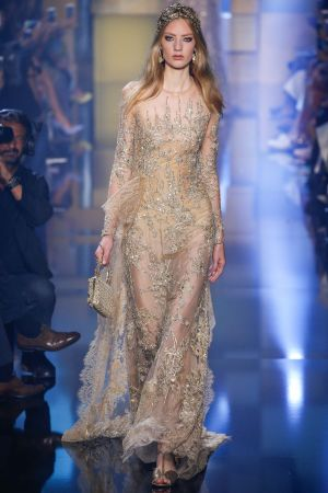 Elie Saab Fall 2015 Couture34.jpg