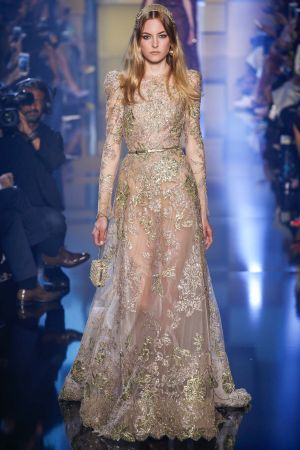 Elie Saab Fall 2015 Couture35.jpg