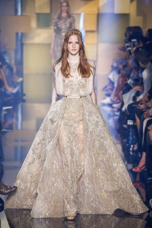 Elie Saab Fall 2015 Couture38.jpg