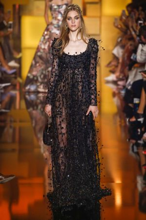 Elie Saab Fall 2015 Couture50.jpg