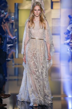 Elie Saab Fall 2015 Couture7.jpg