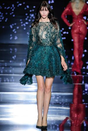 Zuhair Murad Fall 2015 couture collection10.jpg
