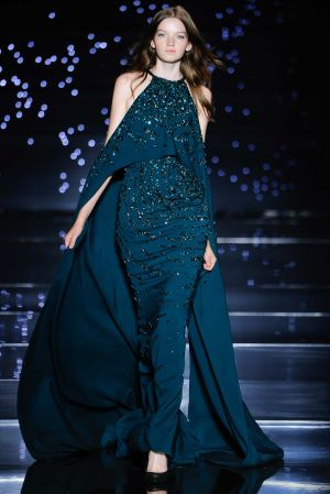 Zuhair Murad Fall 2015 couture collection14.jpg