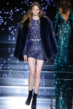 Zuhair Murad Fall 2015 couture collection15.jpg