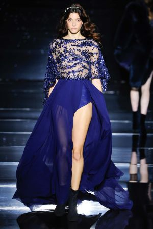 Zuhair Murad Fall 2015 couture collection17.jpg